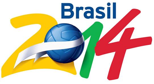 copa-do-mundo-brasil-2014